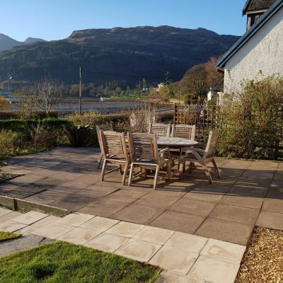 after pic of concrete slabs in the westcoast of scotland1